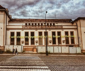 art, prague, and quotes image