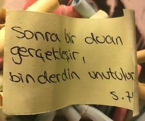 alıntı, türkçe sözler, and arda erel image