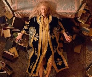 cinema, film, and only lovers left alive image