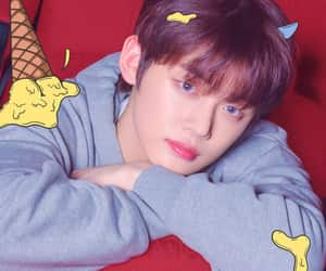 txt, tomorrow x together, and yeonjun image