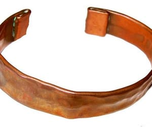 etsy, fashion bracelet, and vintage bracelet image