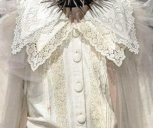 details and fashion stuff image
