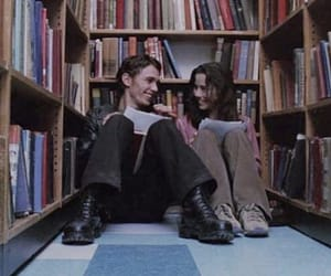 freaks and geeks, james franco, and retro image