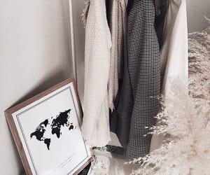art, blazers, and coats image