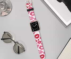 accessories, so cute, and watch band image