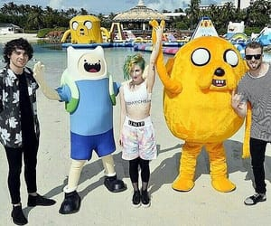 american, hayley williams, and paramore image