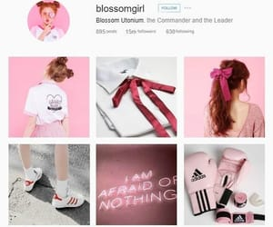 aesthetic, childhood, and instagram image