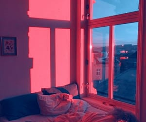 room, aesthetic, and sun image