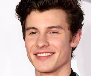 shawnmendes and shawn mendes image