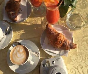 italia, travel, and newlove image