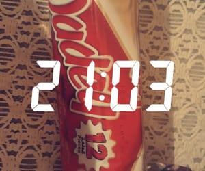 chocolat, snapchat, and photo de profil image