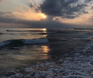 beach, boyfriend, and boys image