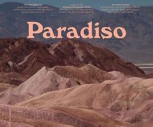 art, paradisö, and artsy image