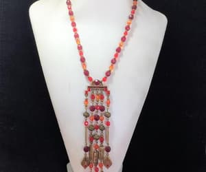 etsy, girlfriend present, and faceted beads image