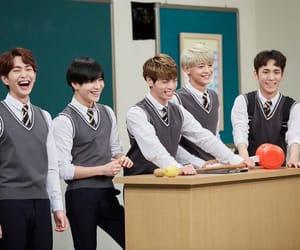 Jonghyun, key, and lee jinki image