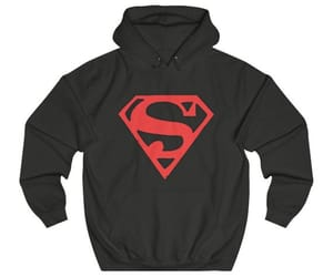 etsy, collegehoodie, and giftforcomicfans image