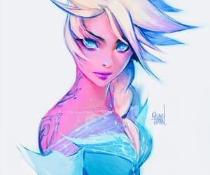 anime, awesome, and inspiration image