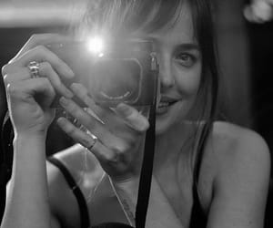 dakotajohnson image