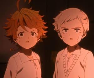anime, anime girl, and emma image