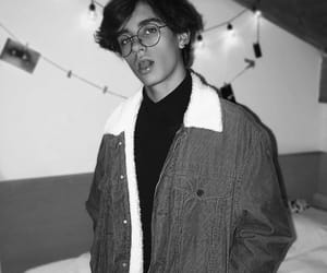 aesthetic, boy, and eboy image