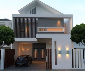 Image by Where Do Broken Hearts Go~