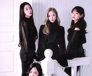 scan, yves, and loona image