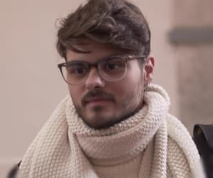 cold, abraham mateo, and edit image