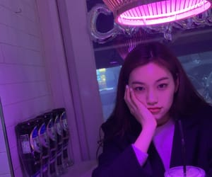doyeon and weki meki image