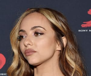 after party, night, and jade thirlwall image