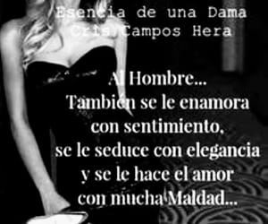 amor, deseo, and hombres image