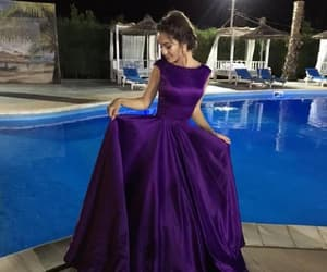 prom dresses, backless prom dresses, and evening dresses 2019 image