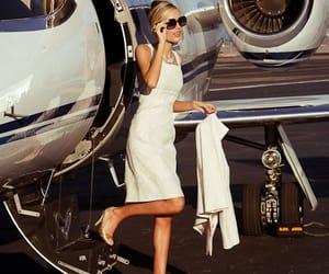 fashion, poses, and luxury image