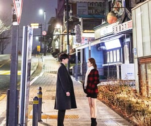 korean, Korean Drama, and series image