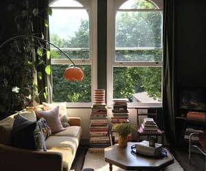 design, interior, and nature image