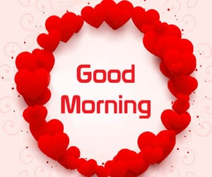 good morning, morning profile pics, and morning heart images image