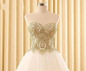 homecoming dresses, lace homecoming dress, and cute homecoming dress image