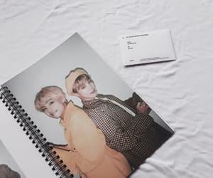 army, bts collection, and seasons greetings image