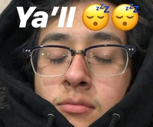 meme, instagram, and cuco image