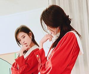 kpop, lee ji eun, and soloist image