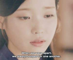 asian, quotes, and iu image