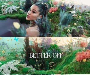 nature, sweetener, and better off image