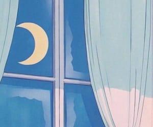 aesthetic, anime, and anime aesthetic image