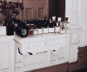 decor, details, and perfumes image