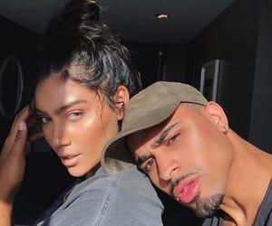 amazing, beauty, and couple image
