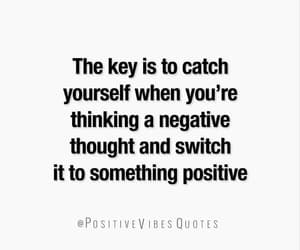 inspo, positive thinking, and positive vibes image