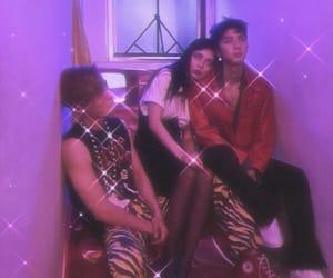 80s, 90s, and hyuna image