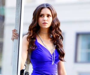 katherine and thevampirediaries image