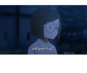 بنات حب شباب, anime otaku انمي, and اقتباس انميات حزن image