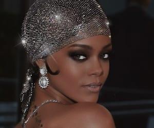 anti, beautiful woman, and celebrity image
