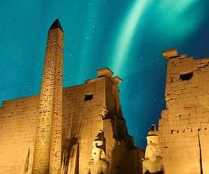 egypt, 🌍, and world image